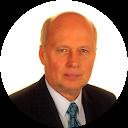 Paul Morjanoff