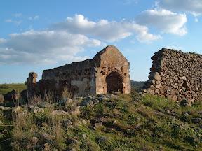 Ermita Altagracia