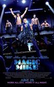 Trai Nhảy - Magic Mike