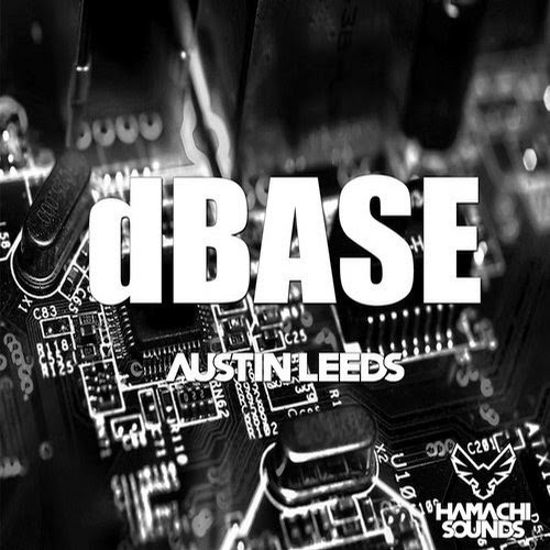 Austin Leeds – DBase | músicas