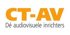 CT-AV