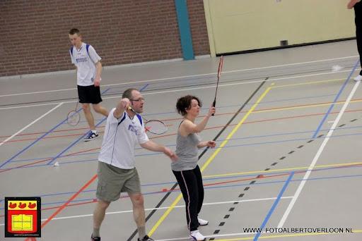 20 Jarig bestaan Badminton de Raaymeppers overloon 14-04-2013 (51).JPG