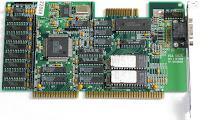 ATi VGA Edge-16