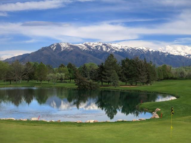 Riverdale Utah