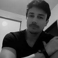 Foto de perfil de Rafael L
