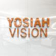 Yosiah V