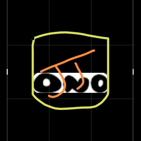 jjucedaono