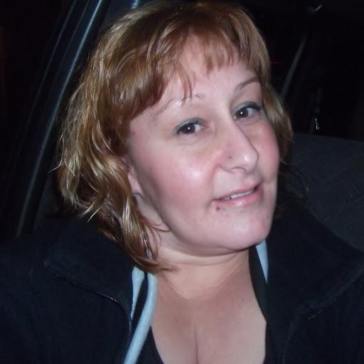 Arlene Jones Photo 24