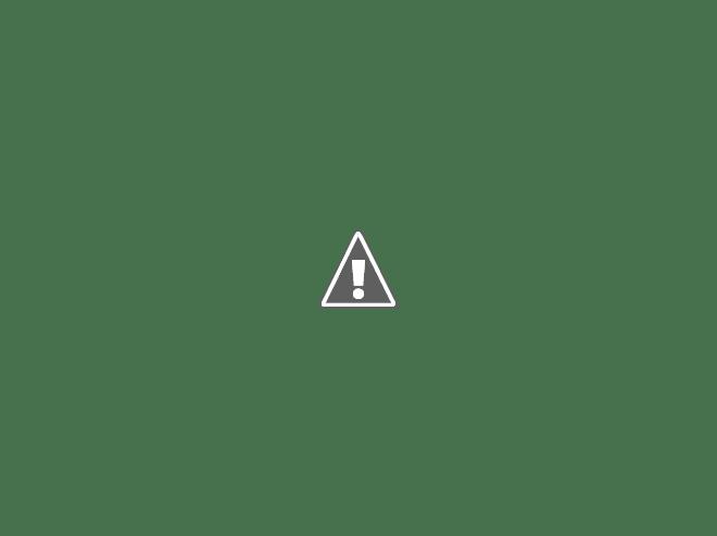escritor, máquina de escribir