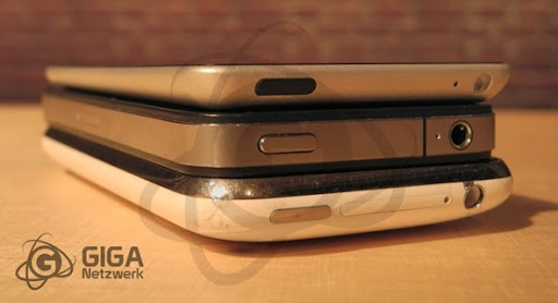 apple, iphone, iphone 5,iphone,latest iphone news,iphone 5 mockup,iphone 5 mockup pictures