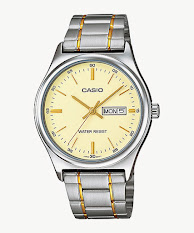 Casio Standard : LTP-1360D