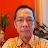 Kriengsak Tang avatar image