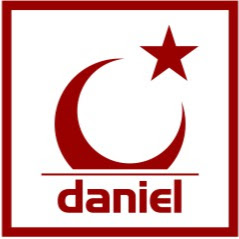 Daniel Turco Photo 13