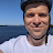 Dominik Najberg avatar image