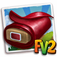 farmville-2-cheats-burgundy-silk