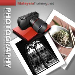 Photography Training: Editorial Photography Essentials - MalaysiaTraining.net, Malaysia Training Courses