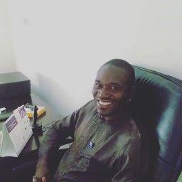 Joseph Terhemba review