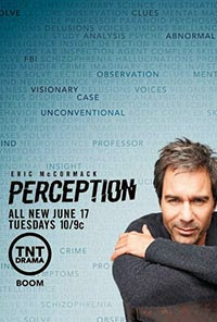 Perception S03E05 Eternity Legendado