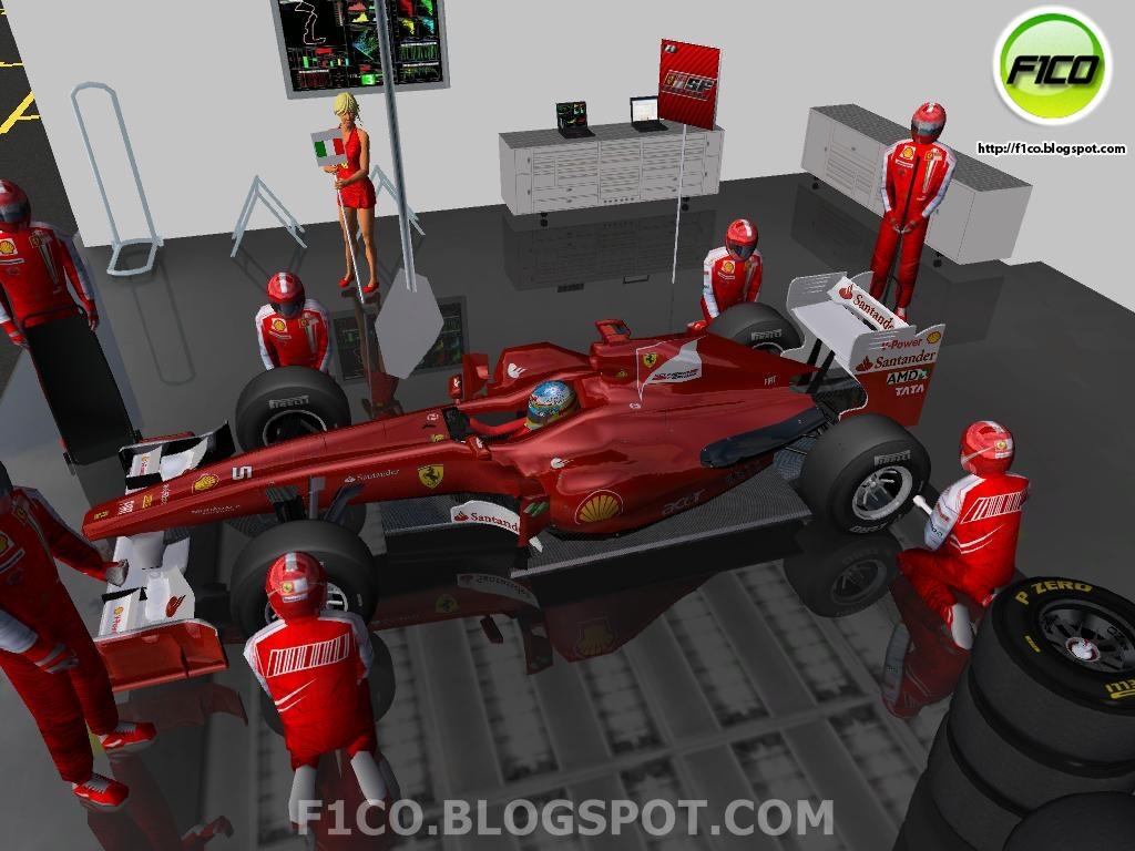 F1 TOTAL 2011 F1CO.BLOGSPOT.COM_003_f1+total+2011+sp1
