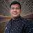 Raghu Nandu avatar image
