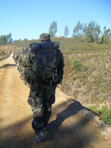 Fotos Combat Training Swift Conqueror  DSCF7383