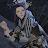 Melissa Stevens avatar image