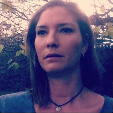 Kimberly Richter