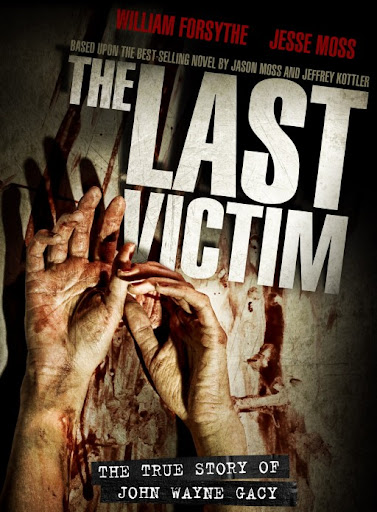 john wayne gacy victims pictures. john wayne gacy victims eugene serial killers