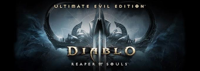 diablo3-reaper-of-souls-ultimate-evil-edition-rpg-kopodo-news-noticias-reseña-review-diablo
