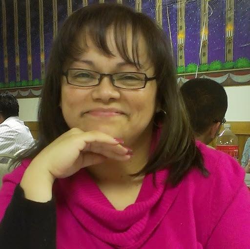 Annette Melendez