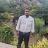 Lalatendu Dash avatar image