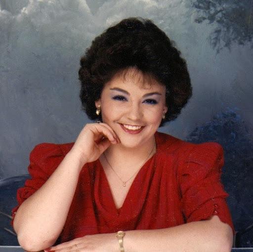 Lisa Savage