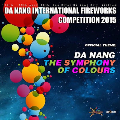 da-nang-hotel-international-firework-competition-2015