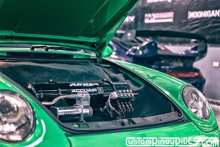RWB Manila Porsche Menage A Trois Custom Pinoy Rides Car Photography Manila Philippines Philip Aragones pic10