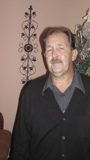 Robert Venable