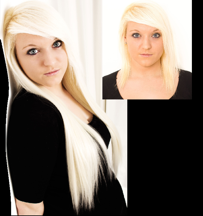 Fame Hair Extensions Google