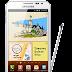 Daftar Harga Dan Spesifikasi Handphone Samsung