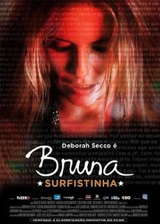 Bruna Surfistinha - filme