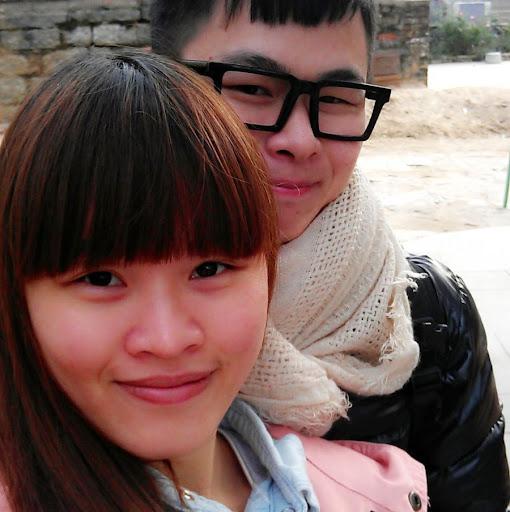 Wei Qiu Photo 31