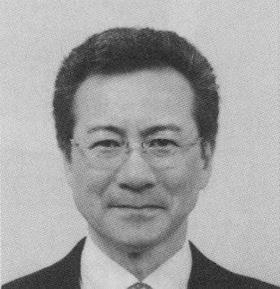 沢田正人・55歳