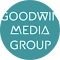 Google review by Goodwin Media Group