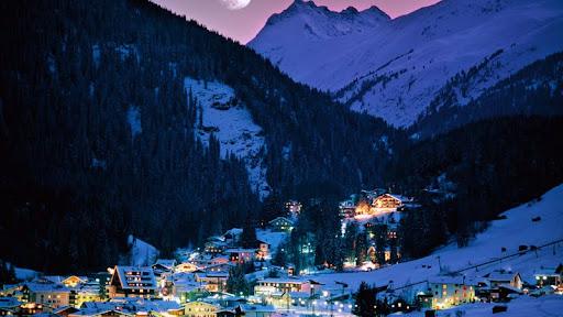 St. Anton at Arlberg, Tirol, Austria.jpg