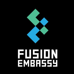 Fusion Embassy