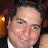 Bill Grant avatar image