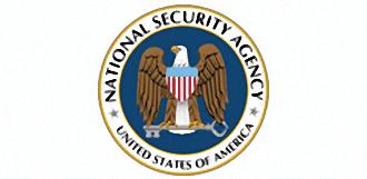Microsoft se protege ante la NSA
