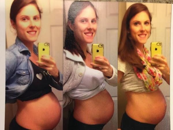27-35 weeks