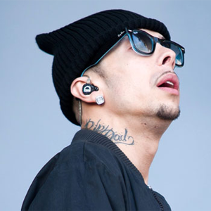 Dappy – Yin Yang Lyrics
