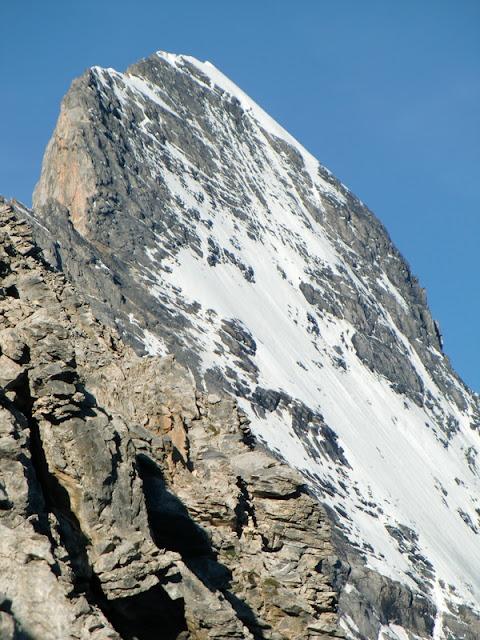 Eiger 3970