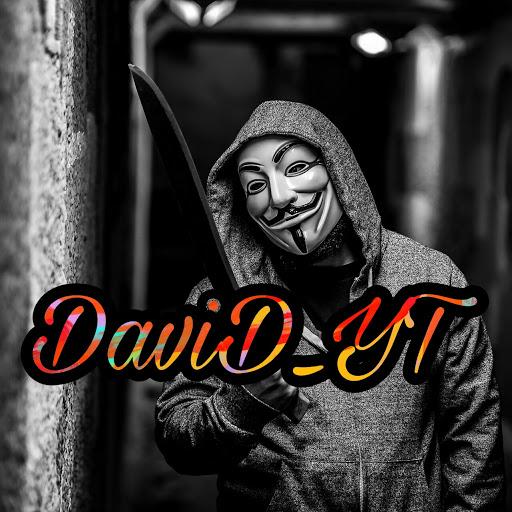 -=$Davidutz$=-