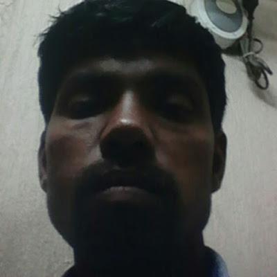 @mintugoswami
